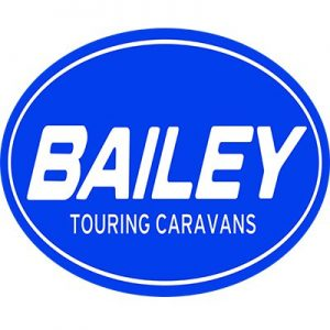 Bailey Caravans For Sale