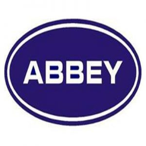 Abbey Caravans For Sale