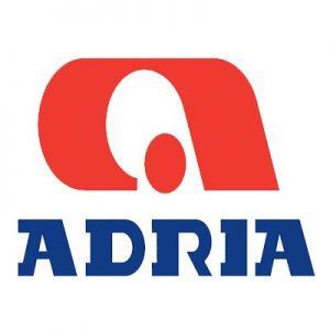 Adria Caravans For Sale