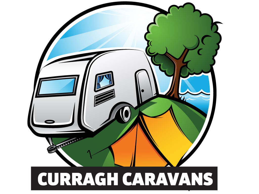 Curragh Caravans Newbridge