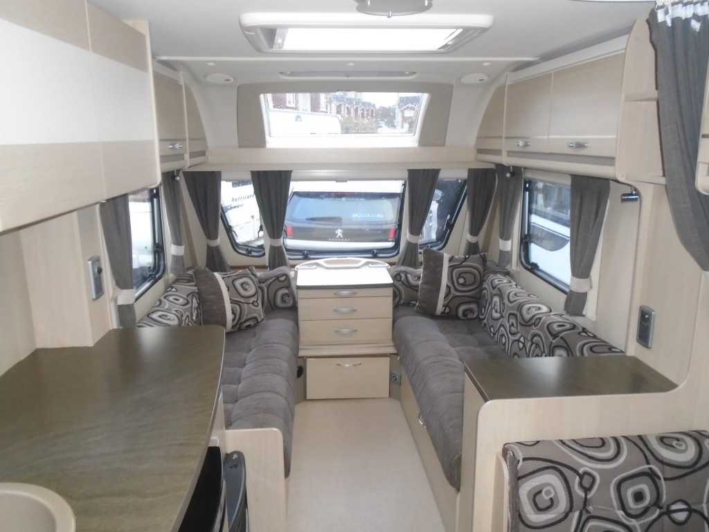 Sterling Eccles Sport 524 For Sale At Unbeatable Price Of