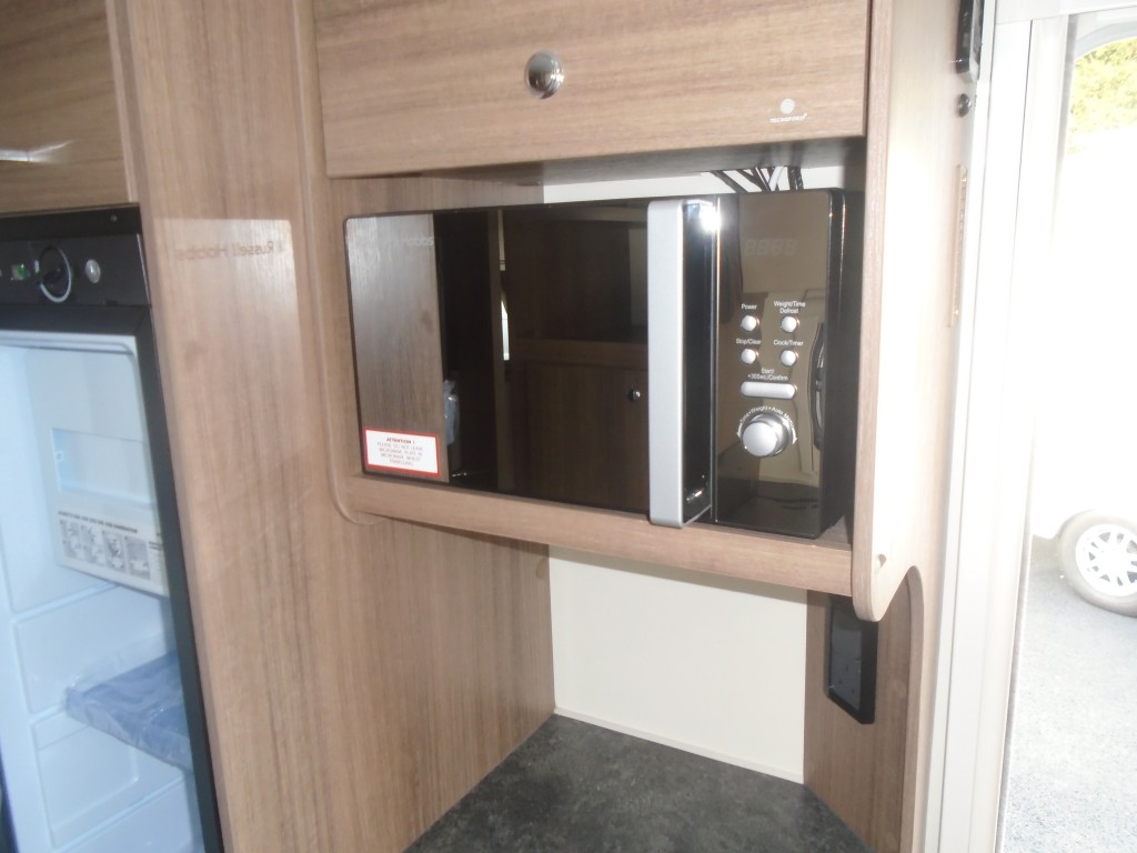 Bailey Phoenix 760 New For Sale At Unbeatable Price Of 0